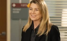 Grey's Anatomy 15, Meredith alla ricerca della felicità su ...