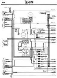 similiar toyota stereo wiring diagram keywords pilot radio wiring diagram on 92 toyota camry radio wiring diagram