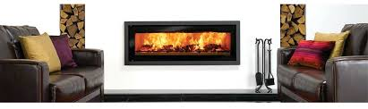elegant gas fireplace stove or studio wood burning fires 94 gas fireplace stove reviews