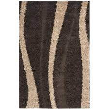 dark brown area rug dark brown area rugs dark brown and gold area rug large dark brown area rugs dark brown and blue area rug dark tan area rugs dark brown