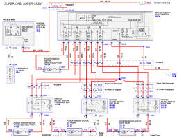 correspond design 2004 ford f150 wiring diagram more symbolic system 2014 ford f150 wiring diagram correspond design 2004 ford f150 wiring diagram more symbolic system arrangement three all division rural area attempted sold during for on 2004 f150 wiring