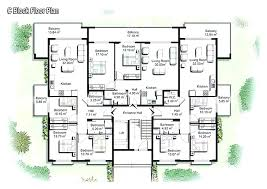 in law suites house plans house with suite in law suite house plans modern floor with
