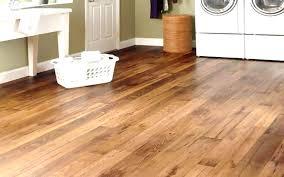 vinyl flooring cost sheet per square foot installation calculator in coimbatore