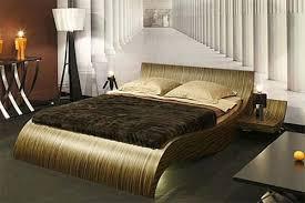 new latest furniture design. Latest Stylish Modern Bed Designs. Bedrooms. New Furniture Design