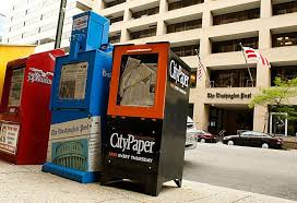 Newspaper Vending Machine Locations Awesome Washington Post Watching Online Pay Experiments