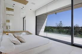 amazing bedrooms designs. amazing bedrooms designs bedroom u2013 i e