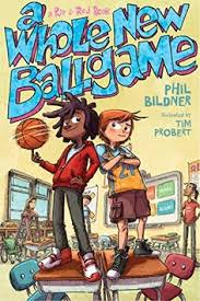 pin for later 33 books that promote tolerance and diversity a whole new ballgame rip and red book 1 age fun gentle story about kids gaining confidence