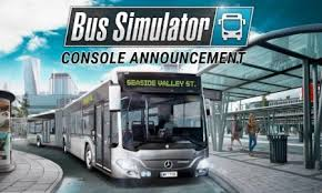 bus simulator ultimate android archives