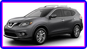 electronic equipment repair centre nissan rogue av system nissan rogue av system diagnosis self diagnostic mode initialization wiring diagram how to remove the audio system car audio repair and service
