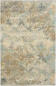 karastan area rugs area rugs area area rugs touchstone willow gray rug p wool room size