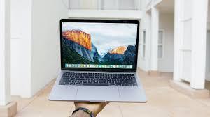 macbook pro 13 inch unboxing
