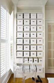 Decorative Storage Boxes For Closets Glamorous decorative storage boxes with lids Decoration ideas for 41