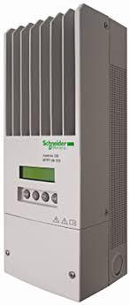 schneider xw mppt60 150 charge controller xantrex charge schneider xw mppt60 150 charge controller xantrex charge controller
