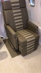 leather repair furniture before leather repair furniture after