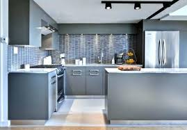 light gray kitchen cabinets grey kitchen cabinets pictures large size of gray kitchen cabinets for fantastic