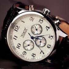 men s watch vintage style watch handmade watch leather watch men s watch vintage style watch handmade watch leather watch automatic mechanical watch