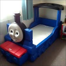 thomas the train toddler bedding train bed bed frame full size of little train toddler bed thomas the train toddler bedding