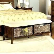 bedroom storage bench. Storage Bench For Bedroom With Best . R