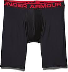 under armour 9 boxerjock. under armour men\u0027s ua original series 9\u0026quot; boxerjock® small black 9 boxerjock