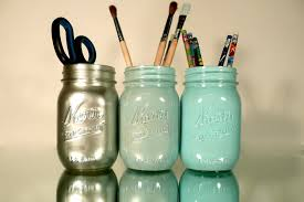 Painted Mason Jars Creative Uses For Mason Jars Best Friends For Frosting