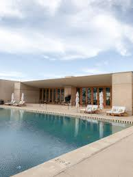 aman resorts utah 2. Amangiri USA Aman Hotel Utah Resorts 2