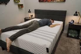 top 5 best mattresses for arthritis