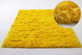 mustard colored rugs roselawnlutheran shuff charcoal mustard yellow gray area rug