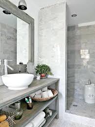 country bathroom design. Wonderful Design Modern Country Bathroom Designs Design Inspiration  Style Ideas  Throughout Country Bathroom Design