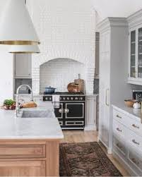 774 Best Kitchen/Casual Dining images in 2019   Kitchen decor ...