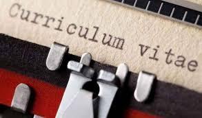 Abbiamo creato un nuovo template originale per il curriculum vitae. Curriculum Vitae Europeo 2020 Esempio Pdf Online O Da Compilare The Italian Times