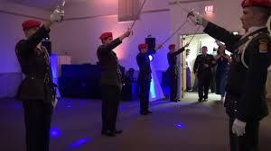 Jrotc Military Ball Decorations Military Ball Jrotc Dresses Evening Wear 28