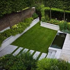 Small Picture 1008 best Landscape Architecture images on Pinterest Landscaping