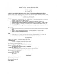 Storage Consultant Resume - Minutes Of The Venedocia Village .