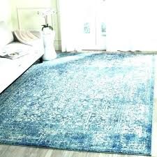 x rug area rugs best decorative images on blue 10 11 rugby 18 outdoor woo x rug distressed traditional trellis fl multi 10 11
