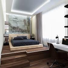 Tasmanian Oak Bedroom Furniture Oak Bedroom Sets Prairie Mission Bedroom Set Brown Oak Furniture