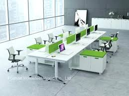 office desk table tops. Table Top Dividers Modern Linear Office Workstation With Screen Divider On Hf Desk Tops