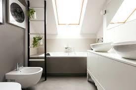 small cape cod interior design bathroom attic interior design ideas small half bathroom cape cod white