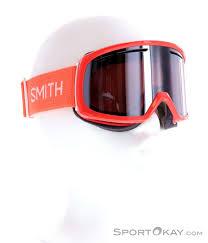 Poc Goggles Size Chart Smith Goggle Sizes Best Ski Goggles 2018 Poc Mtb Sale