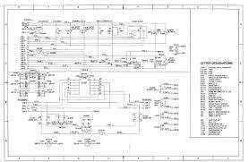 diesel generator control panel wiring diagram bigapp me generator control panel wiring diagram pdf diesel generator control panel wiring diagram