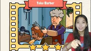 Sistem kami menemukan 25 jawaban utk pertanyaan tts satuan dibawah giga. Kunci Jawaban Find Out Teka Teki Toko Barber Discovery Barber Shop Youtube