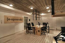 it office design. Industrial Office Design It Style Interiors Designed By Practices A