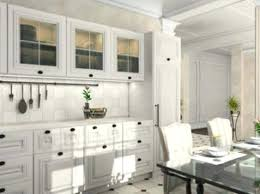 white glass door cabinets small white kitchen cabinets with glass doors for home and interior throughout white glass door cabinets