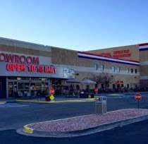 thornton super center