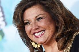 dance moms star abby lee miller says she s curly doing rehab 3 days a week after cancer treatment