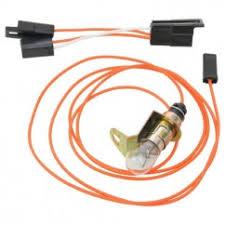 wiring harnesses com 1968 1971 impala trunk light assembly 2 door hardtop