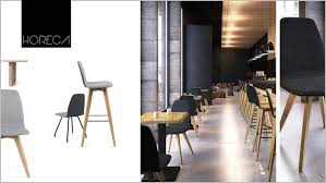 Ambiance Interior Design Set Cool Inspiration Design
