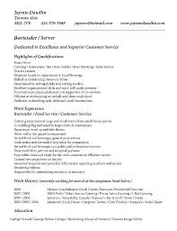 Functional Format Resume Functional Format Resume Template Unique