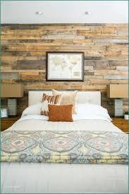 Schlafzimmer Ideale Farben Und Das Ideale Schlafzimmer Gestalten In