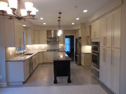 Professional Kitchen Flooring Dynamic Renovations Northern Virginia Kitchen Remodeling Experts