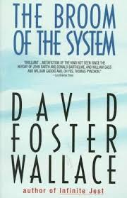 inside david foster wallace s private self help library the awl inside david foster wallace s private self help library